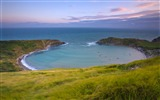 Title:Lulworth Cove-Travel in the world - photography wallpaper Views:5105