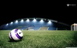 Title:Maribor-Football series Desktop Wallpaper Views:12971