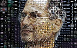 Title:Memorial Apple founder Steve Paul Jobs special edition 01 Views:5859
