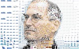 Title:Memorial Apple founder Steve Paul Jobs special edition 02 Views:8368