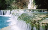 Title:Minas Viejas Waterfalls Mexico-Travel in the world - photography wallpaper Views:4186