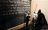 Title:Teaching is very important-Imperial Stormtrooper series desktop wallpaper Views:17430