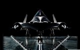 Title:blackbird sr 71-military-related items Desktop wallpaper Views:23095