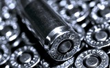 Title:bullets-military-related items Desktop wallpaper Views:9133