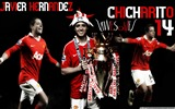 Title:chicharito the wonder kid-Football series Desktop Wallpaper Views:6832