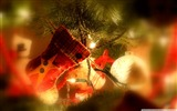 Title:decoration-Christmas items - jewelry Desktop Wallpaper Views:5298