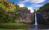 Title:falls-World most famous waterfall landscape wallpaper Views:10495