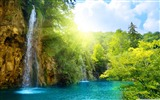 Title:World most famous waterfall landscape wallpaper Views:23824