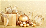 Title:gift-Christmas items - jewelry Desktop Wallpaper Views:16390
