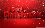 Title:Christmas items - jewelry Desktop Wallpaper Views:11098