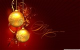 Title:merry christmas - Christmas items - jewelry Desktop Wallpaper Views:6297