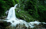 Title:mountain waterfall-World most famous waterfall landscape wallpaper Views:6674