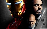 Title:obadiah stane-Iron Man II movie HD desktop wallpaper Views:12408