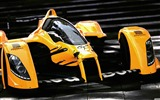 Title:Fast and Furious-F1 Formula Racing Wallpaper Views:10009