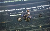 Title:2011 Supercross Dallas stations-driver James Stewart Views:4793