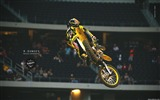 Title:2011 Supercross Dallas stations-driver Ryan Dungey Views:4740