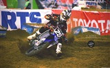 Title:2011 Supercross Dallas stations-driver Ryan Sipes Views:4111