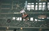 Title:2011 Supercross Dallas stations-drivers Trey Canard Views:4611