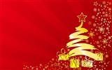 Title:Look forward to the early arrival of Christmas-Christmas Desktop Pictures Views:10261