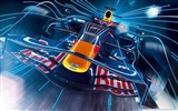 Title:Fast and Furious-F1 Formula One racing wallpaper second series Views:9100