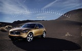 Title:Infiniti fx 35-December 2011-Calendar Desktop Wallpaper Views:4682