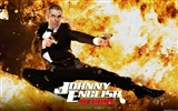 Title:Johnny English Reborn Movie HD Wallpaper Views:6742