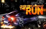 Title:Need for Speed-The Run Game HD Wallpaper Views:8002