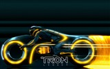 Title:Tron Legacy movie HD Desktop Views:9145