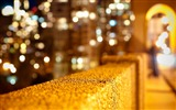 Title:colorful Bokeh series desktop picture Views:7522