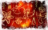 Title:christmas is here-Christmas Desktop Pictures Views:4906