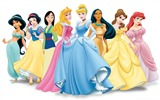 Title:Disney characters work desktop picture Views:15279