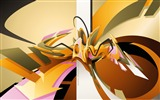 Title:graffiti art-Personalized Graffiti Art desktop picture Views:8218