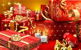 Title:lots of christmas presents-Christmas Desktop Pictures Views:5367