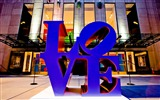 Title:love sculpture avenue of the americas-love wallpaper pictures Views:5708