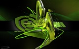 Title:nVIDIA brand advertising Desktop Wallpaper 01 Views:4644