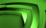 Title:nVIDIA brand advertising Desktop Wallpaper 03 Views:4260