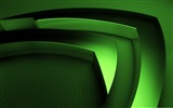 Title:nVIDIA brand advertising Desktop Wallpaper 06 Views:5043