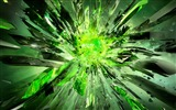 Title:nVIDIA brand advertising Desktop Wallpaper 12 Views:8593