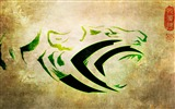 Title:nVIDIA brand advertising Desktop Wallpaper 13 Views:6755