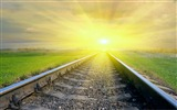 Title:railway-Trains and Railway Series wallpaper Views:7833