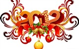 Title:2012 new years day-Happy New Year 2012 Desktop Wallpapers Views:6912