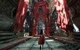 Title:Alice-Madness Returns HD Game Wallpaper 01 Views:6806