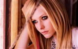 Title:Avril Lavigne-Super Star Singer Desktop Wallpaper 08 Views:4326