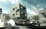 Title:Battlefield 3-HD Games Desktop Wallpaper Album 10 Views:5984