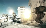 Title:Battlefield 3-HD Games Desktop Wallpaper Album 11 Views:4742