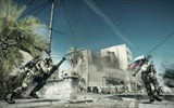 Title:Battlefield 3-HD Games Desktop Wallpaper Album 13 Views:5070