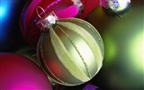 Title:Christmas still life decorative wallpaper Views:4749