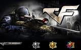 Title:Cross Fire-HD game wallpaper Views:33980