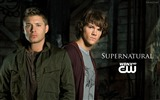Title:American TV-Supernatural-HD Desktop Picture Views:10935