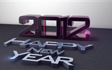 Title:Happy New Year-2012 Year theme desktop picture 03 Views:2816